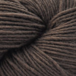 Brown Sheep Top of the Lamb Worsted - Oak