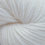 Top of the Lamb Worsted-Brown Sheep - Blanche