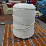 8-Ply Cotton Twine